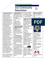 May Newsletter 2016.pdf