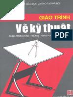 GT Ve Ky Thuat