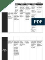 LRelations (HW #2)_Employment Memory Aid.pdf