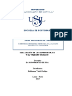 ESCALA DE LIKERT FINAL.pdf