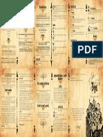 Reglas-Coup-Ciudad-Corrupta.pdf