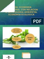 economia-ambiental