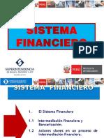 Clase1 Sistema Financiero
