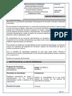 guia2Controlesadministrativos.pdf