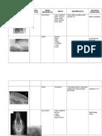 Radiografi Interpretasi Caput Colli
