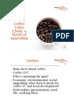 coffeevcpptdukeviuworkshop2009-110908101743-phpapp02