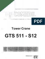 1461943232?v=1 auto crane wiring diagram auto crane 4004eh, auto crane 3203 auto crane 3203 wiring diagram at suagrazia.org
