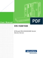 EKI-1528_1526_Manual_Ed1.pdf