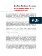 LA-FUNCION-ALMACENES-Y-SU-ORGANIZACION.docx