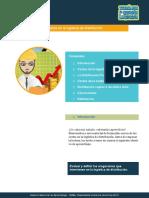 costos en la logistica de distribucion.pdf