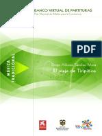 viaje_ds_pge.pdf