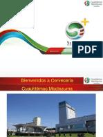 Curso de Induccion para examen CCM.pdf
