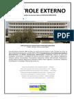 apostila1000questoescontroleexternocespe-unb2001-2013-140607204716-phpapp02.pdf