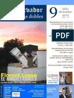 OED9.pdf