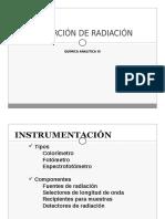 ABSORCION_DE_RADIACION.pdf