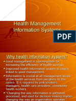 Community based management information system.ppt