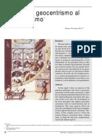 geocentrismo heliocentrismo.pdf
