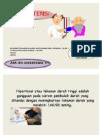 p 4 Booklet Hipertensi