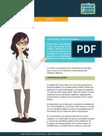 Guia de evidencias.pdf
