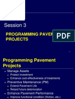 Session 3 - Programming Pavement Projects.pdf