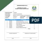 CourseRegistration DARAMOLA Oluwadamilola (1)