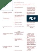 IWWT-019.pdf