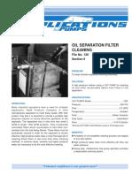 OIL SEPARATION FILTER.pdf