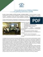 FORENSOR Polícia Judiciária.pdf