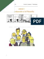 01 UNIDAD 1 Introducción a la Filosofía.pdf