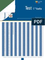 MIR_01_1516_RESPUESTAS_TEST_DE_CLASE_1V_UR.pdf