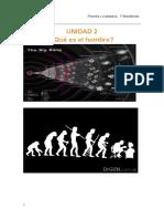 02 UNIDAD2. ¿Qué es el hombre__alumnos.pdf