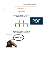 03 Unidad 3. La lógica.pdf