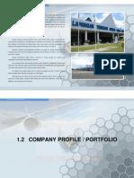 Project Evaluation Development