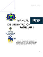 114332414-Manual-de-orientacion-familiar.docx