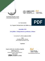2016_CONVOCATORIA_III_CONGRESO_ARTE_PUBLICO_EN_ARGENTINA (1).pdf