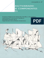analisis_multivariado.pdf