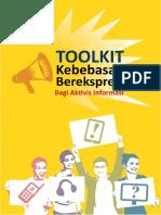Foe Toolkit Indonesian