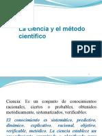 CLASE CIENCIA Y MÉTODO MARIO BUNGE CONCLUSIONES (1).pptx