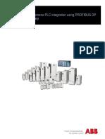 ABB-Drives-and-Siemens-PLC_QSG_RevA_A4.pdf