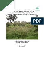 PMA UNIFICADO JUAN AMARILLO.pdf