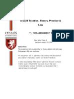 TaxationAssignment (1)