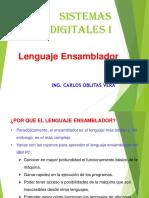 SESION-II_SISDIG-I_INTRO_ASSEMBLER.pdf