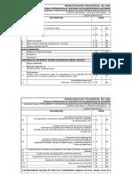 Formato Evaluacion Pip La Jalquilla