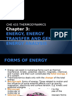 thermo chapter 3.pptx