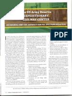 US army exp railway center.pdf