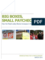 (2014) Big Boxes, Small Paychecks
