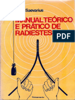 manual radiestesia.pdf