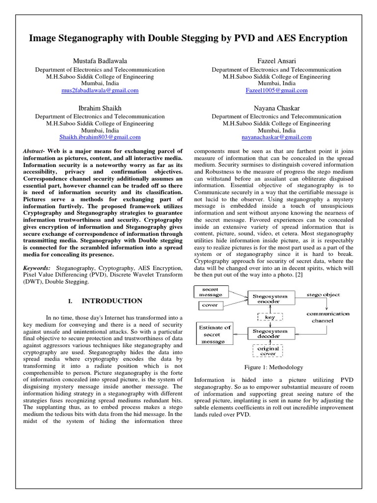 Case study research principles and practices pdf