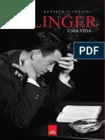 Salinger - Uma Vida - Kenneth Slawenski