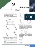 Projeto Medicina - Cópia.pdf